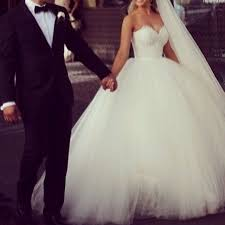 big wedding dresses can you help me find this dress weddingbee