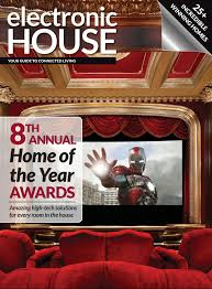 Housemagazine by Blog Cantara U2014 Audio Video Cinema And Control Systems Page 2