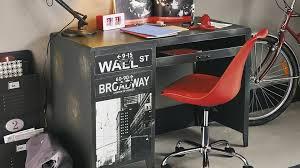 choisir chaise de bureau choisir une chaise de bureau maison image idée