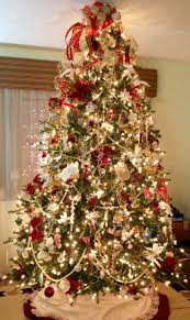 44 best christmas tree images on pinterest christmas trees