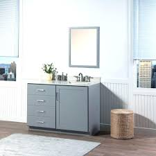 48 x 21 bathroom vanity top u2013 selected jewels info
