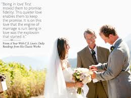 marriage homily 44 ceremony readings you ll
