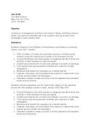 comparison compare contrast essays essay book reports for third