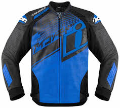 riding jacket price icon textiles ltd sale icon hypersport prime hero jackets leather