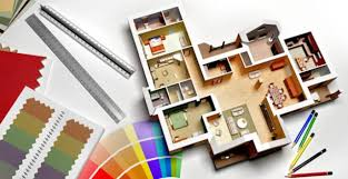 interior design classes nyc