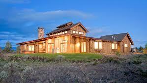 reclaimed barn wood lumber barnwood industries redmond oregon