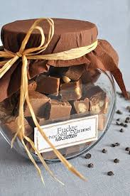 container fã r polterabend die besten 25 types of ideen auf schokoladen