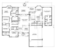 Shipping Container Home Floor Plan Sea Container Home Designs With Goodly Shipping Container Home