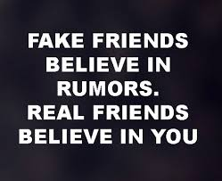 Fake Friends Memes - top 50 quotes on fake friends and fake people