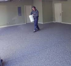 quikrete epoxy garage floor paint ideas grezu home interior