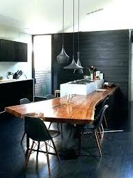 table cuisine bois brut cuisine bois brut table cuisine bois brut table cuisine bois brut