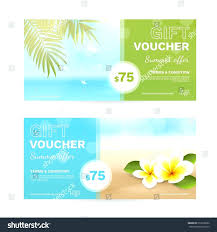 travel gift card template travel gift certificate template voucher card cards