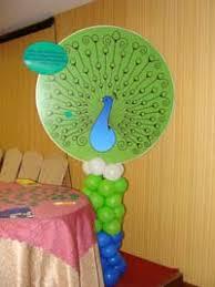 birthday wish tree wish tree theme party supplies by untumble