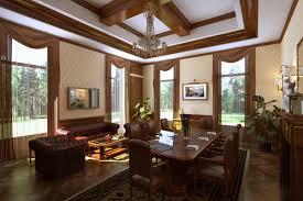 Kerala Style Home Interior Designs House Style Interior Design