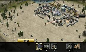 call of duty apk data call of duty heroes for android free call of duty