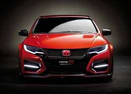 Honda Civic Type R Horsepower 2018 Honda Civic Type R Hp Toyota Suv 2018