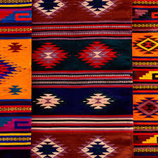 Best City Flags Mexico City U0027s 5 Best Local Designers Travel Leisure