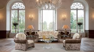 House Interior Design Pictures Download Download Wallpaper 3840x2160 Living Room Hall Chandelier