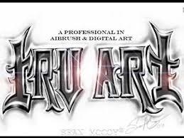 imagenes para dibujar letras graffitis modacalle moda como dibujar grafitis letras 2 youtube