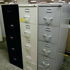 Officeworks Filing Cabinet File Cabinets For Office Secure Rotary File Shelves Officeworks