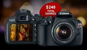 canon 70d sale black friday black friday deals refurbished canon rebel t5 with 18 55mm is ii
