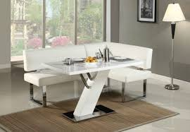 Kitchen Table L Shaped Kitchen Table Sets Dining Table L Shaped