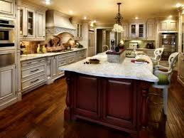 White And Black Kitchen Designs by Kitchen Design Fabulous Dark Brown Kitchen Cabinets Houzz