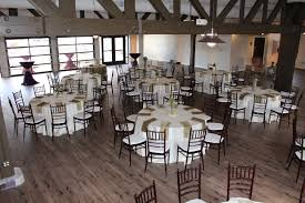 Wedding Venues In Raleigh Nc Home
