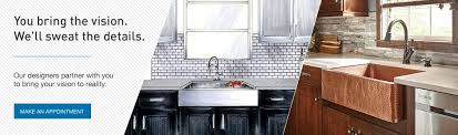 Lowes White Kitchen Cabinets by Kitchen Cabinet Doors Lowes Kitchens Design