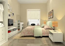 bedroom design best floor tiles for living room bedroom wall