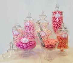 best 25 bulk candy ideas on pinterest pink candy buffet pink