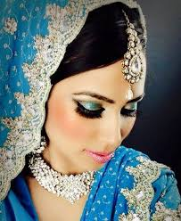 professional makeup and hair stylist asian bridal makeup artist hair stylist mugeek vidalondon
