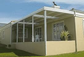 Aluminium Awnings Cape Town Aluminium Windows In Mitchells Plain Cbd 7785 Homeimprovement4u