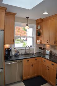 Cabico Cabinet Colors Majestic Kitchen Cabinets Kitchen Decoration