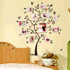 Home Wallpaper Decor by Compare Prices On Home Wallpaper Decor Online Shopping Buy Low