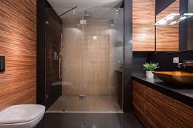 bathroom small bathroom remodel ideas modern new small modern