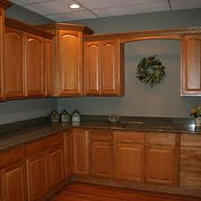 what wall color looks with maple cabinets prodigious unique ideas attic hangout ideas attic modern