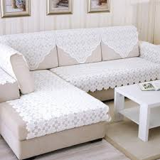 100 bed backrest design sofas center stunning futona
