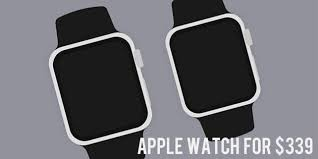 target black friday apple watch series 1 apple black friday predictions doorbuster ipads and first deals