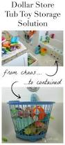 Toy Organizer Ideas Best 25 Toy Storage Solutions Ideas On Pinterest Kids Storage