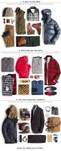 best 25 cold weather gear ideas on pinterest winter hacks cozy if i lived somewhere cold