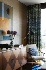 145 best jonathan adler designs images on pinterest jonathan
