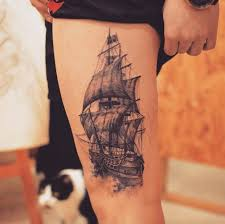 Tattoos Shading Ideas Best 20 Detailed Tattoo Ideas On Pinterest Dinosaur Tattoos