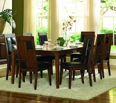 Names Of Dining Room Furniture Pieces Dining Room Pieces Astonishing Furniture Names 16 Ericakurey Com