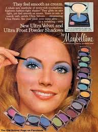 makeup school colorado pin by martha watson on remember when vintage ads