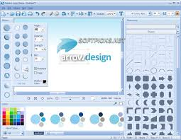 logo design software free great free company logo design software 41 on logo designer