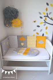 couleur chambre enfant mixte chambre chambre enfant mixte chambre bébé mixte chambre bébé mixte