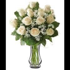 flower shops in colorado springs stem white roses flowers colorado springs my colorado springs