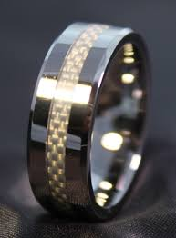 mens wedding rings nz 8mm mens wedding ring