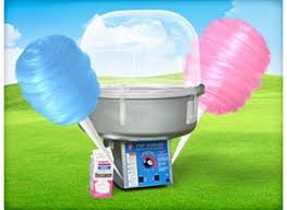 rent a cotton candy machine popcorn machines houston tx sky high party rentals